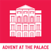 advent at Kensington Palace